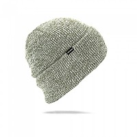 [해외]볼컴 Heathers Beanie Black Green
