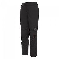 [해외]루카 Start R Pants Regular Black