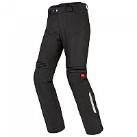 [해외]스피디 Netrunner Pants Short Black