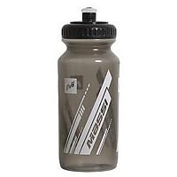 [해외]마시 Basic 500ml Transparent Black
