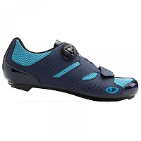[해외]지로 Savix Woman137376254 Navy Blue / Blue