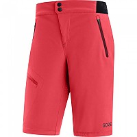 [해외]GORE? Wear C5 Hibiscus Pink
