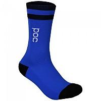 [해외]POC Essential Mid Length Azurite Multi Blue