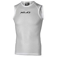[해외]XLC JE-U01 Stay Dry White