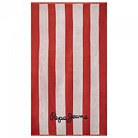 [해외]페페진스 Leah Towel Acrylic