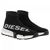 [해외]디젤 Padola Mid Sock Black