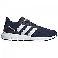 [해외]아디다스 ORIGINALS Swift Run RF Collegiate Navy / Footwear White / Core Black