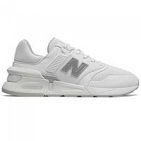 [해외]뉴발란스 997 V1 Sport White / Grey