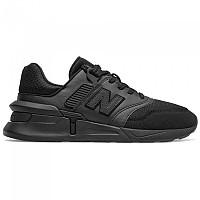 [해외]뉴발란스 997 V1 Sport Black