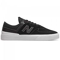 [해외]뉴발란스 Nm379 V1 Black / White