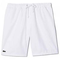 [해외]라코스테 GH353T001 Shorts Dore