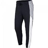 [해외]나이키 Sportswear Color Block Black / Sail / Dark Grey Heather / White