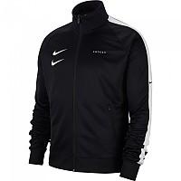 [해외]나이키 Sportswear Swoosh Pack Black / White / Black / White