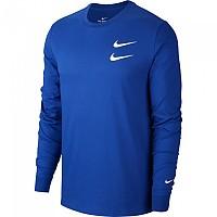 [해외]나이키 Sportswear Swoosh Deep Royal Blue