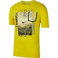 [해외]나이키 Sportswear Sneaker CLTR 5 Opti Yellow