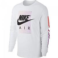 [해외]나이키 Sportswear Sneaker CLTR 6 White