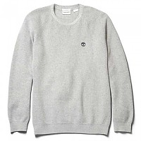 [해외]팀버랜드 TFO Cotton Crew Medium Grey Heather
