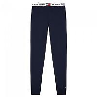 [해외]타미힐피거 언더웨어 Pants LWK Navy Blazer