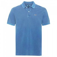[해외]타미 진 Garment Dye Audacious Blue