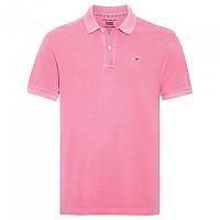 [해외]타미 진 Garment Dye Light Cerise Pink