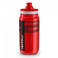 [해외]카스텔리 Bottle 550ml Red
