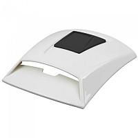 [해외]슈베르트 업per 에어 Inlet C4 Glossy White / Slider Black