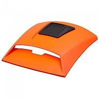 [해외]슈베르트 업per 에어 Inlet C4 Orange
