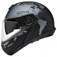 [해외]슈베르트 C4 Pro Magnitudo Black