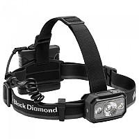 [해외]블랙 다이아몬드 아이콘 700 Graphite