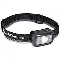 [해외]블랙 다이아몬드 Revolt 325 Aluminum