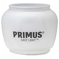 [해외]프리머스 Lantern Glass 클래스ic For Easylight / Trekklite