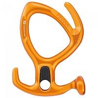 [해외]페츨 Pirana 137403164 Orange