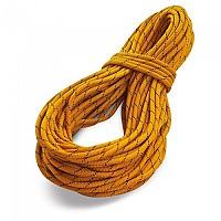 [해외]TENDON Canyon Wet 10 mm Roll 노 Flotable Orange