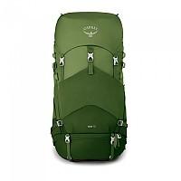 [해외]오스프리 Ace 75L Venture Green