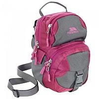 [해외]TRESPASS Clio 1.5L Bright Pink