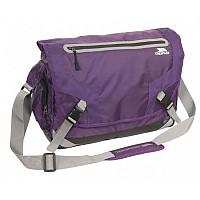[해외]TRESPASS Mackintosh Laptop 백 Purple