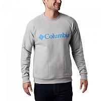 [해외]컬럼비아 Lodge Columbia Grey Heather / Azure Blue