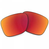 [해외]오클리 크로스range Prizm Ruby Polarized