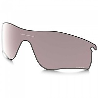 [해외]오클리 레이다lock Path Prizm Grey Polarized
