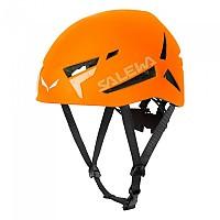 [해외]살레와 Vega 137455140 Orange