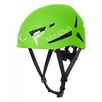 [해외]살레와 Vega 137455141 Fluo Green