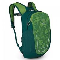 [해외]오스프리 Daylite 10L Leafy Green