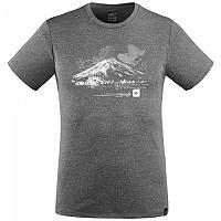 [해외]밀레 Mount Sketch Black