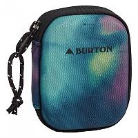 [해외]버튼 더 Kit Aura Dye