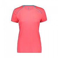 [해외]CMP Woman T-셔츠 Gloss