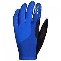 [해외]POC Essential Mesh 1137284013 Azurite Blue / Light Azurite Blue