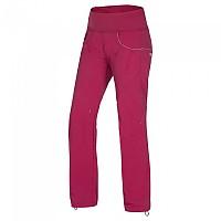 [해외]오순 Noya Pants Regular 137314920 Persianred