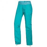 [해외]오순 Pantera Pants Regular 137315011 Capribreez