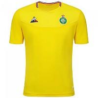 [해외]르꼬끄 AS 세인트 Etienne Pro Goalkeeper 19/20 Original Yellow