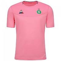 [해외]르꼬끄 AS 세인트 Etienne Pro Goalkeeper 19/20 Pink Carnation
